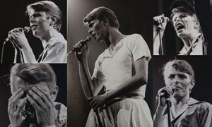 Larry-Hulst-David-Bowie-montage-Fresno-CA-1978